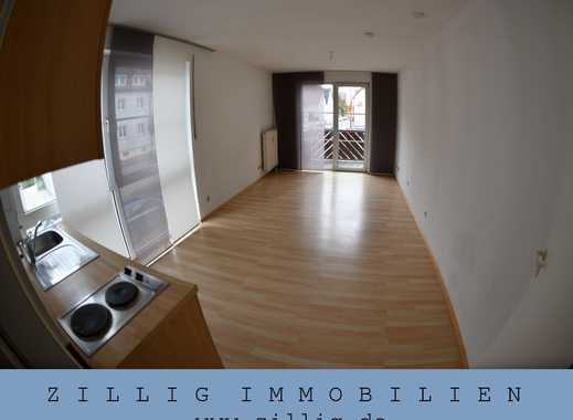 wohnung mieten in sallern gallingkofen immobilienscout24. Black Bedroom Furniture Sets. Home Design Ideas