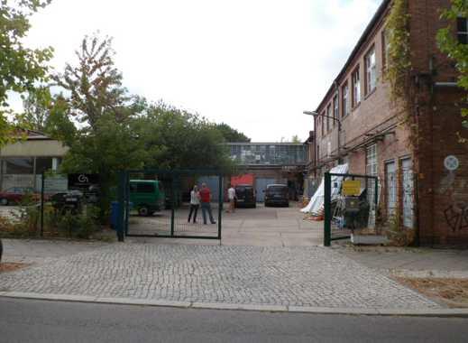 Lager lagerraum in berlin halle mieten - Fliesenhandel berlin ...