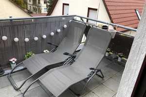 wohnung mieten provisionsfrei ludwigsburg kreis. Black Bedroom Furniture Sets. Home Design Ideas