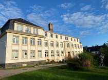 Pension Pflegeheim Hotel in Auerbach
