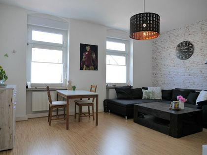 3 3 5 zimmer wohnung zur miete in siegen wittgenstein kreis. Black Bedroom Furniture Sets. Home Design Ideas
