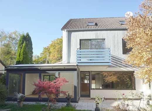 Haus Kaufen Gröbenzell : haus mieten in gr benzell immobilienscout24 ~ A.2002-acura-tl-radio.info Haus und Dekorationen