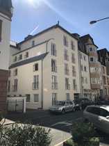 Traum Maisonette mit 2 Balkonen - Heute noch Besichtigungstermin vereinbaren