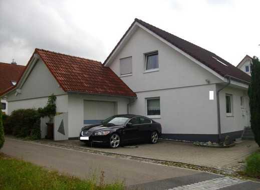 h user in ehingen donau alb donau kreis immobilienscout24. Black Bedroom Furniture Sets. Home Design Ideas