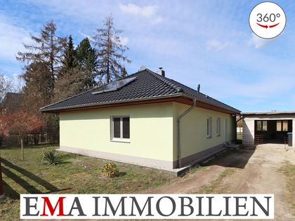 Haus Kaufen In Brieselang Immobilienscout24