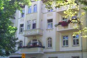1 Zimmer Wohnung in Oder-Spree (Kreis)