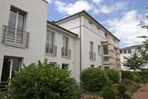 Lilienthal Klosterweide - große helle 3-Zimmerwohnung