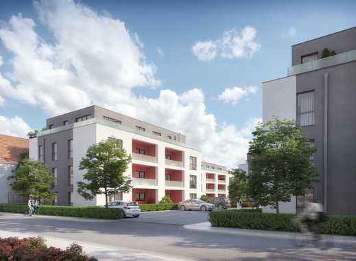 Single Wohnung Braunschweig - Juli