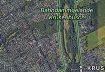 Baugrundstück in Oldenburg zu verkaufen