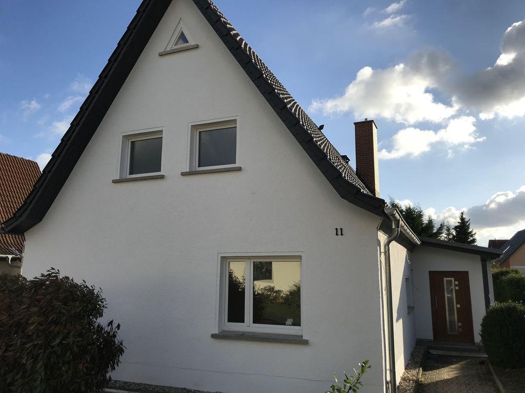 Ziemlich Wann Man Ein Haus Umverdrahtet Bilder - Die Besten ...