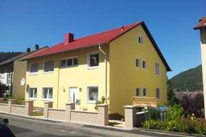 5 Zimmer Wohnung in Bad Dürkheim (Kreis)