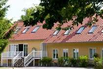 Privat - Landhaus mit 4 exkl