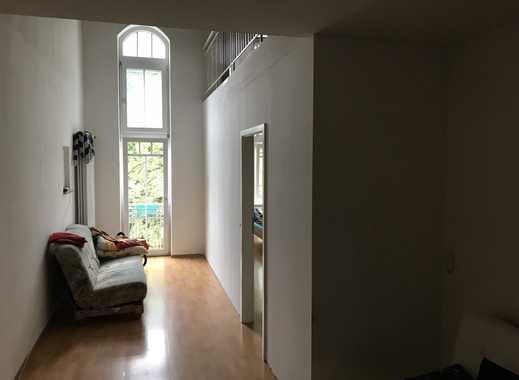1.300 €, 140 m², 4 Zimmer