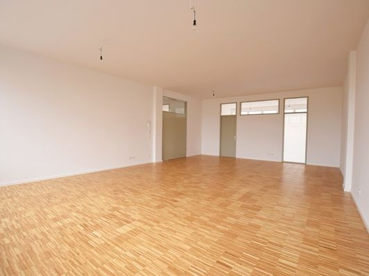 Bürogemeinschaft Berlin büros mieten in berlin marienfelde tempelhof immobilienscout24
