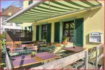 NEU-ALTBAU mit Charme-Kleines Hotel mit