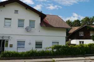 2 Zimmer Wohnung in Oberallgäu (Kreis)