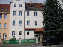 Mehrfamilienhaus mit vier Einheiten in