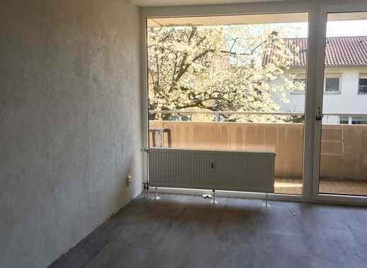 760 €, 82 m², 3 Zimmer