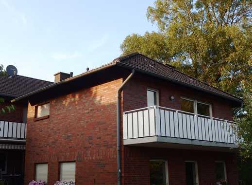 wohnungen wohnungssuche in drensteinfurt warendorf kreis. Black Bedroom Furniture Sets. Home Design Ideas