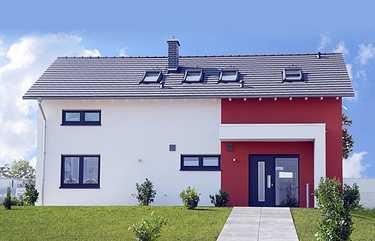 Bild zur Immobilie