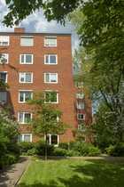 Bild Top Lage, Nähe Altstadt, 4-Zimmer-Wohnung mit Garage, von privat