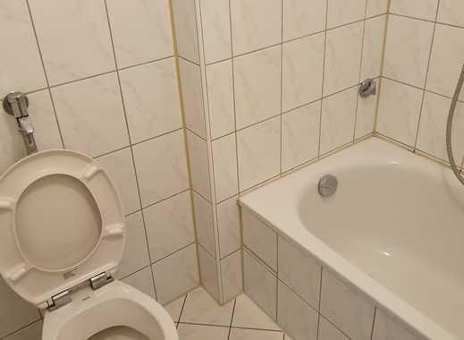Vollständig renovierte 1-Zimmer-Wohnung mit EBK in Nürnberg