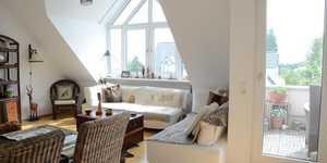 Immobilienmakler Kronberg poll immobilien kronberg sascha brombois immobilienmakler