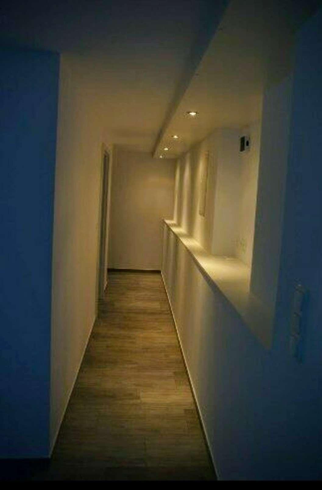 Moderne  ruhige barrierefreie Erdgeschosswohnung im Ortskern von Schierling in