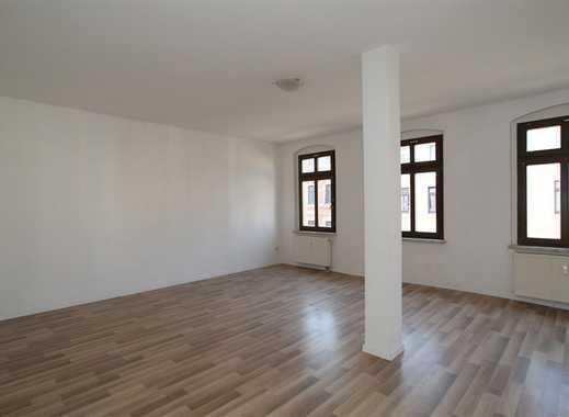 Neues Laminat...Großes Wohnzimmer...