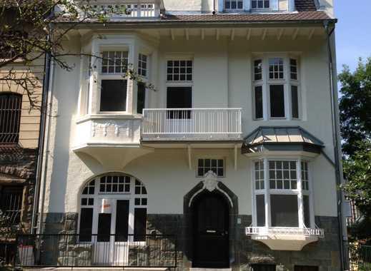 provisionsfreie immobilien aachen immobilienscout24. Black Bedroom Furniture Sets. Home Design Ideas