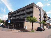 Holzminden Schöne Single-1 ZKB-Wohnung mit