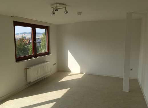 Bodenburg - Schicke 3 Zimmer Wohnung mit Tageslichtbad und Balkon