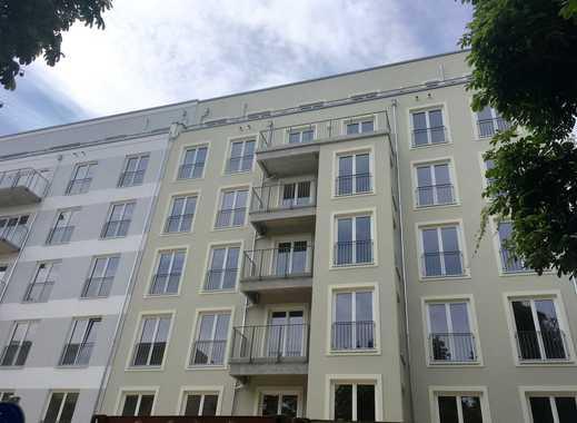 Hochwertige Wohnungen Nähe Kurfürstendamm