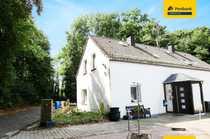 Wohnen am Breyeller - See Einfamilienhaus