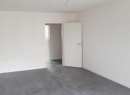 Erstbezug nach Sanierung: stilvolle 3-Zimmer-Wohnung mit EBK und Balkon in Neckarsulm