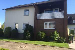 2.5 Zimmer Wohnung in Bielefeld