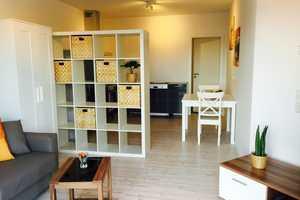 1.5 Zimmer Wohnung in Ahrweiler (Kreis)
