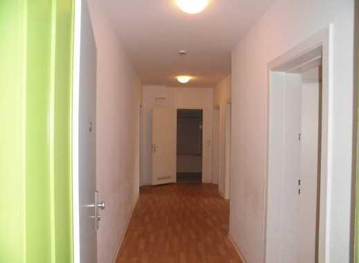 3-Zimmerwohnung in gepflegter Wohnanlage