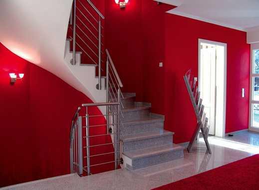 - Doppelhausvilla in Wannsee - eine sehr gute Lage - Neubauvorhaben !