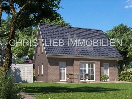 grundst ck kaufen stralsund grundst cke kaufen in stralsund bei immobilien scout24. Black Bedroom Furniture Sets. Home Design Ideas