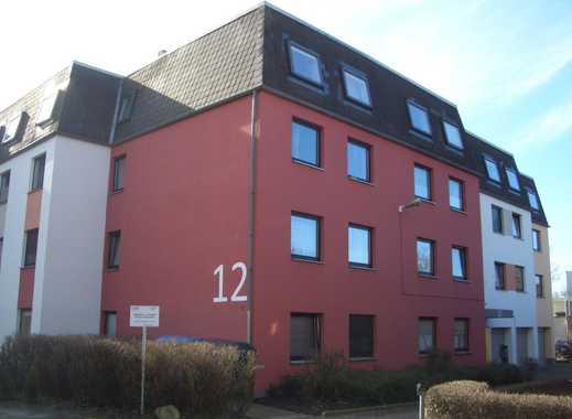 ** Norduni-  2 Zimmer-Wohnung** H2F
