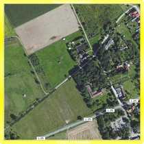 1715m² großes Traum Grundstück in