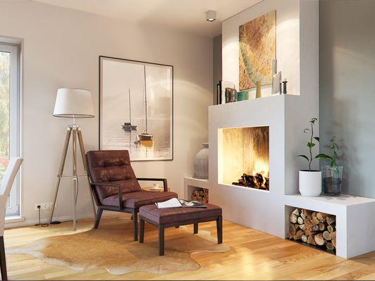 anlageobjekt glienicke nordbahn anlageobjekte in oberhavel kreis glienicke nordbahn und. Black Bedroom Furniture Sets. Home Design Ideas