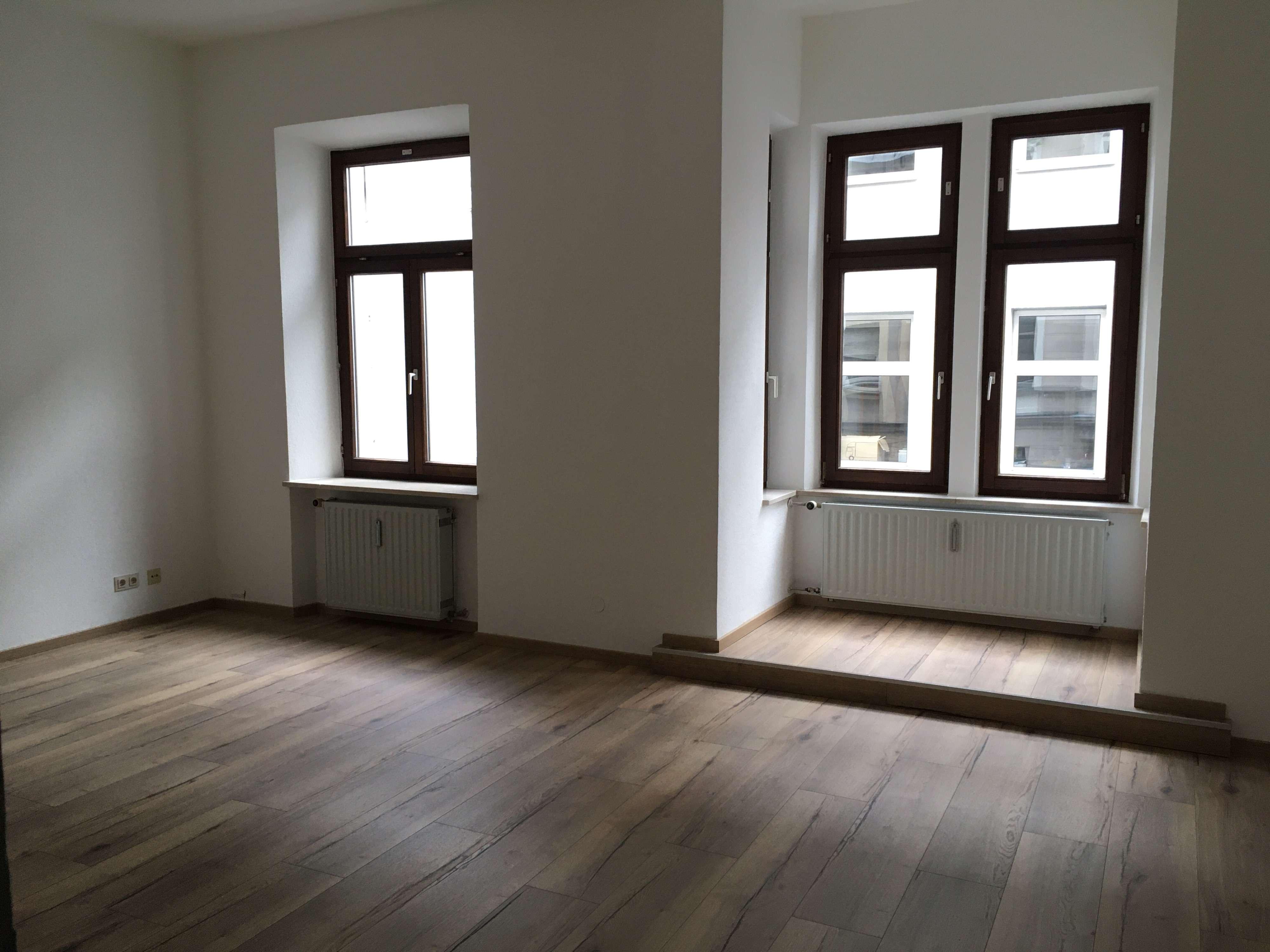 1.000 €, 85 m², 3 Zimmer in Augsburg-Innenstadt
