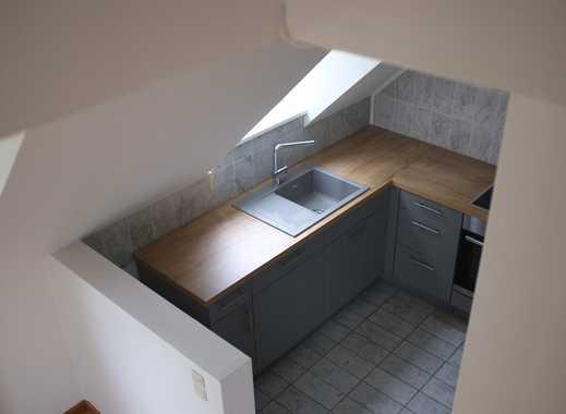 1.200 €, 115 m², 3,5 Zimmer