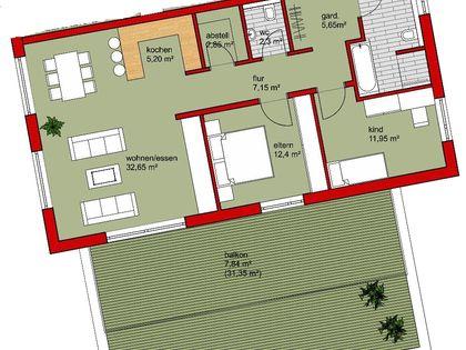 anlageobjekt heilbronn kreis anlageobjekte in heilbronn kreis bei immobilien scout24. Black Bedroom Furniture Sets. Home Design Ideas