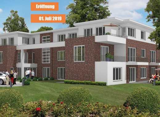 Convivo Park Hoykenkamp 2 - Wohngemeinschaft
