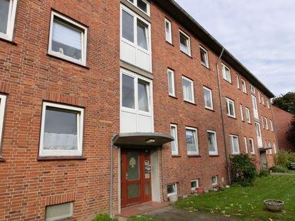 mietwohnungen s dstadt wohnungen mieten in flensburg. Black Bedroom Furniture Sets. Home Design Ideas