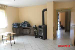 2 Zimmer Wohnung in Alzey-Worms (Kreis)