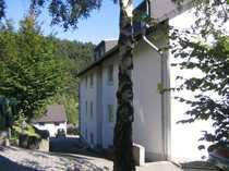 Lüdenscheid 3 1 2 Zimmer